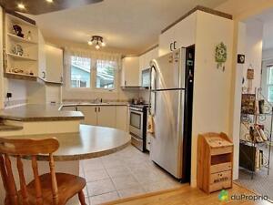 167 900$ - Jumelé à vendre à Masson-Angers Gatineau Ottawa / Gatineau Area image 2