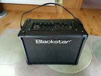 Blackstar ID Core 20 Guitar Amp