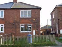 **LEASE OPTION** Make £231 Gross cashflow every month-3 bed Sunderland