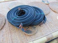 Bi-wire Speaker Cable