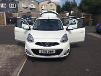 Nissan Micra, 2015 , Manual, 1.2 For Sale