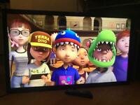 """40"""" Samsung Ultra slim Full HD 1080p LED TV   Can deliver"""