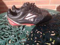 Kooga rugby boots size 6