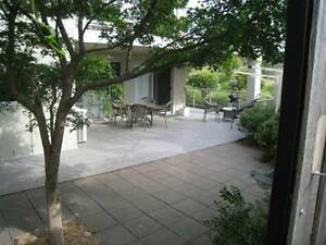 Hakea Garden Apartment Belconnen Belconnen Belconnen Area Preview