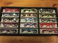 Children and teens Spectacles