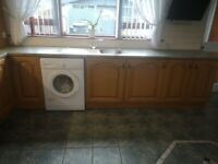 **FOR SALE** Full kitchen good condition needs gone ASAP