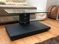 Selfridges TV Stand