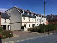 1 bedroom flat in REF: 10068 | Kings Quater | Orme Road | Worthing | BN11