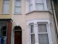 ALL BILLS INCLUDED..A BIG DOUBLE Room in CANNING TOWN, E16 3JZ.. ONLY £625PCM ..AVAILABLE NOW !!!