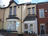 Birch Street, Oldbury, B68 9RU