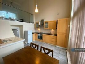 1 bedroom flat in Viaduct Place, London, E2 (1 bed) (#1103004)