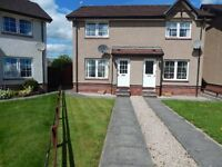 2 Bedroom Semi-Detached Property in Desireable Location