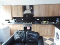 LARGE 4 Bed, 2 Bath Willesden Green. Suit Sharers or Family. Must see