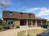 House - for sale - Pierrefonds-Roxboro - 9673441