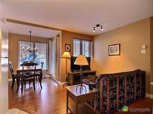 123 900$ - Condo à vendre à Charlesbourg Québec City Québec image 4