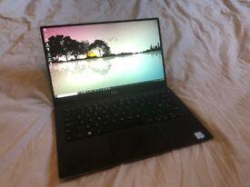 URGENT Dell XPS 13 9350