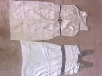 Ladies 12/14 high end clothes bundle (37 pieces)