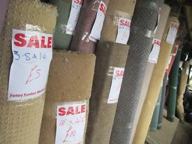 new rolls of carpet wilton etc top quality at a giveaway price retro patterns