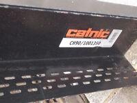 Cavity Wall Lintel Catnik 1350mm long