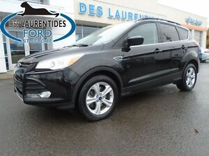 2014 Ford Escape SE  AWD/GARANTIE 10ANS*