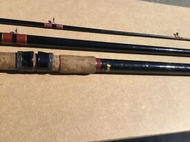 Shimano Power Loop Fly Fishing Rod in King's Lynn and West