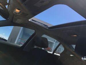 2009 BMW 3 Series 328i xDrive No Accidents Kitchener / Waterloo Kitchener Area image 3