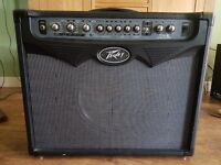 Peavey Vypyr guitar amplifier. 75 watts. Superb