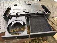 2001 VW Polo Cup Holder