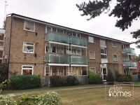 Large 2 Bedroom Flat In Bush Hill Park, EN1, Great Location & Condition, Local to Enfield Town