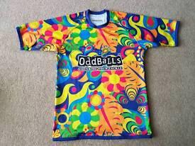 Oddballs t-shirt