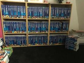 Lonely Planet travel guide booms