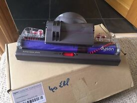 Dyson Cleaner Head Assembly DC75