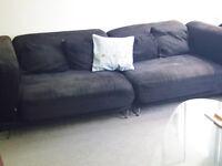 IKEA Tylosand sofa - 4-seater