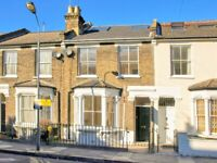 Huge 6 bedroom house in Hammersmith, W6