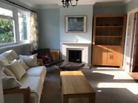 3 bed house in Sevenoaks, 2min walk Riverhead school, 15min walk Sevenoaks Train Station
