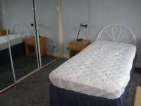 3 Bedroom Flat, Morrison Drive, Garthdee, to let £1125pm