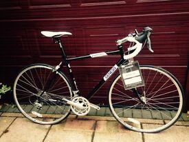 Genesis Equilibrium 10 (54cm) Bicycle