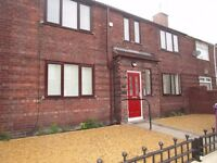 Beautiful 1 Bed 1st Floor flat Fully refurbished to a high standard Stanley St Fairfield L7 £400pcm