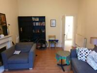 Room available to rent in Woodlands