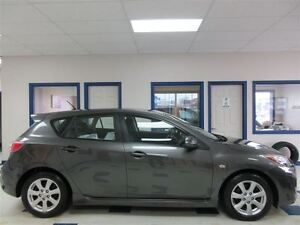 2010 Mazda MAZDA3 SPORT GS AUTOMATIQUE BLUETHOOTH FULL ÉQUIPE 8