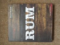 Rum by David Broom