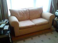 Quality sofa .