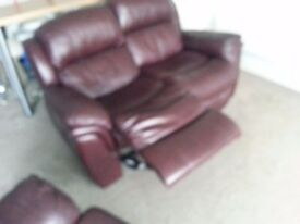 Sofa and chair quality