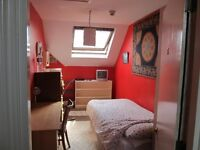 WESTBOURNE ROOM FOR RENT