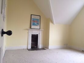 Fantastic double room to rent in Seven Dials, only ten mins from Brighton Station £530 + bills