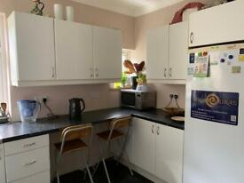 Single Room in shared house - Wembley Park