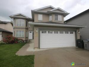 $489,900 - 2 Storey for sale in Stony Plain