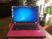 Hp g6 i3 laptop
