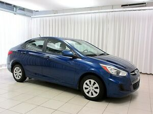 2016 Hyundai Accent COME SEE WHY THIS CAR IS PERFECT FOR YOU!! S