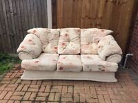 Great comfortable Sofas